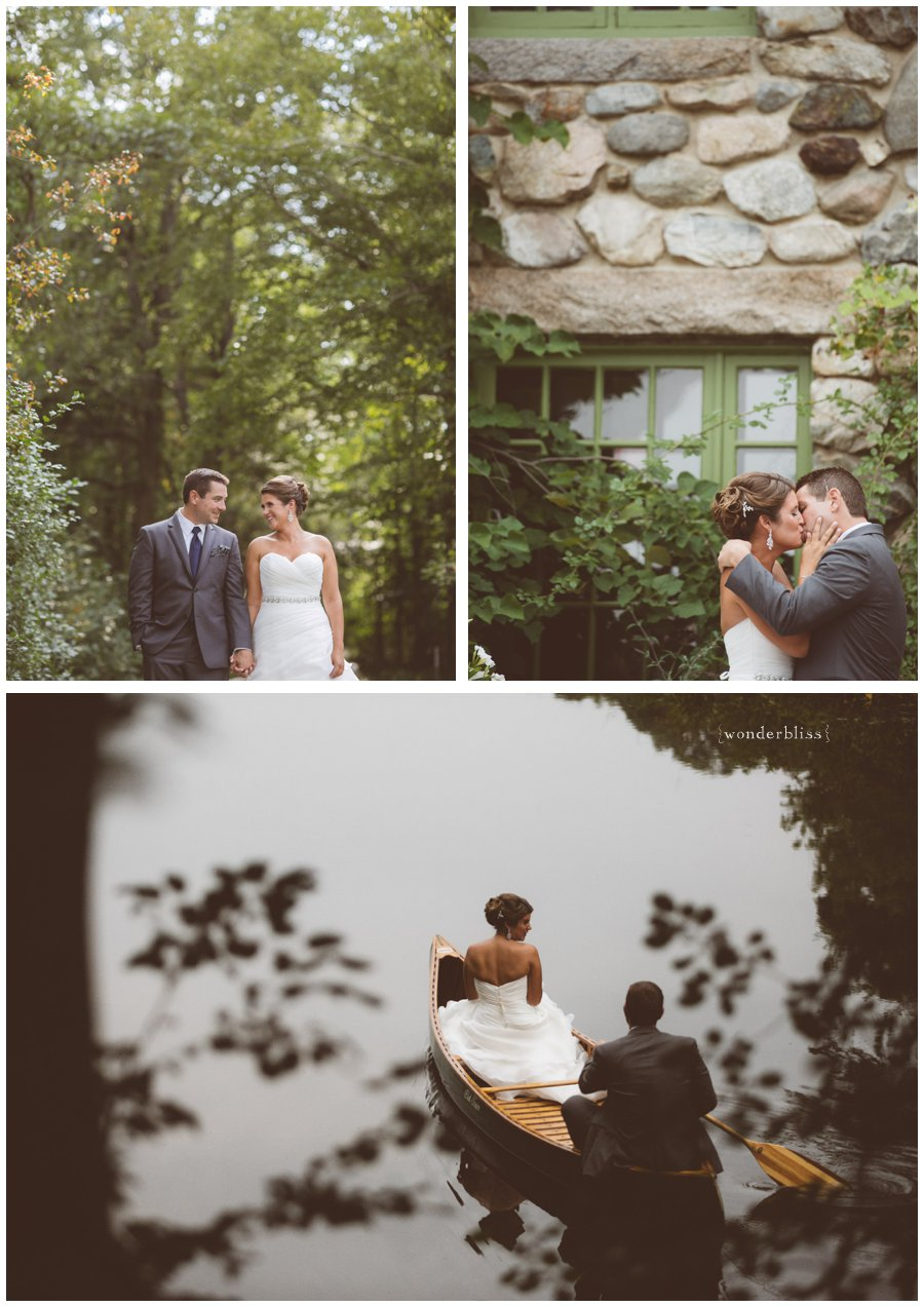 built for two wonderbliss vintage documentary wedding photography_0135jpg