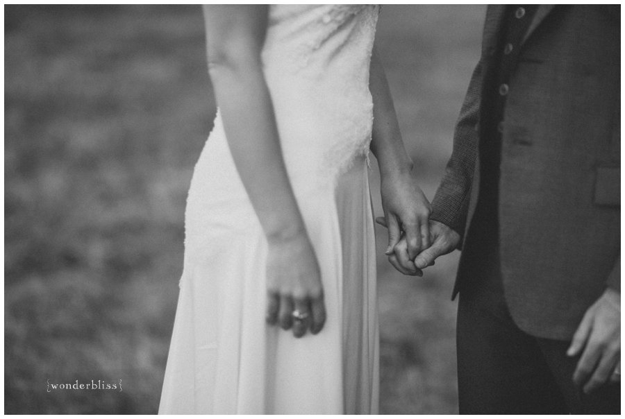 Wonderbliss film wedding photography_0244.jpg